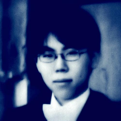 Masatake Wasa